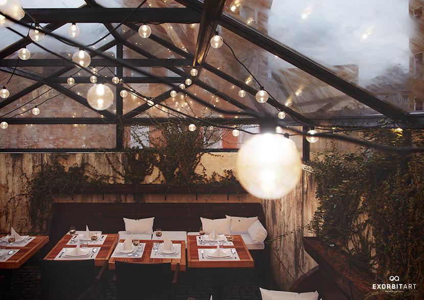 render-restaurante-fiesta-01