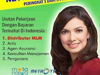Profesi dengan Bayaran Termahal di Indonesia