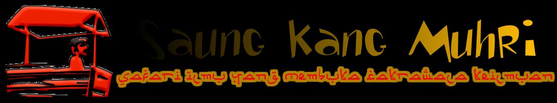 Saung Kang Muhri
