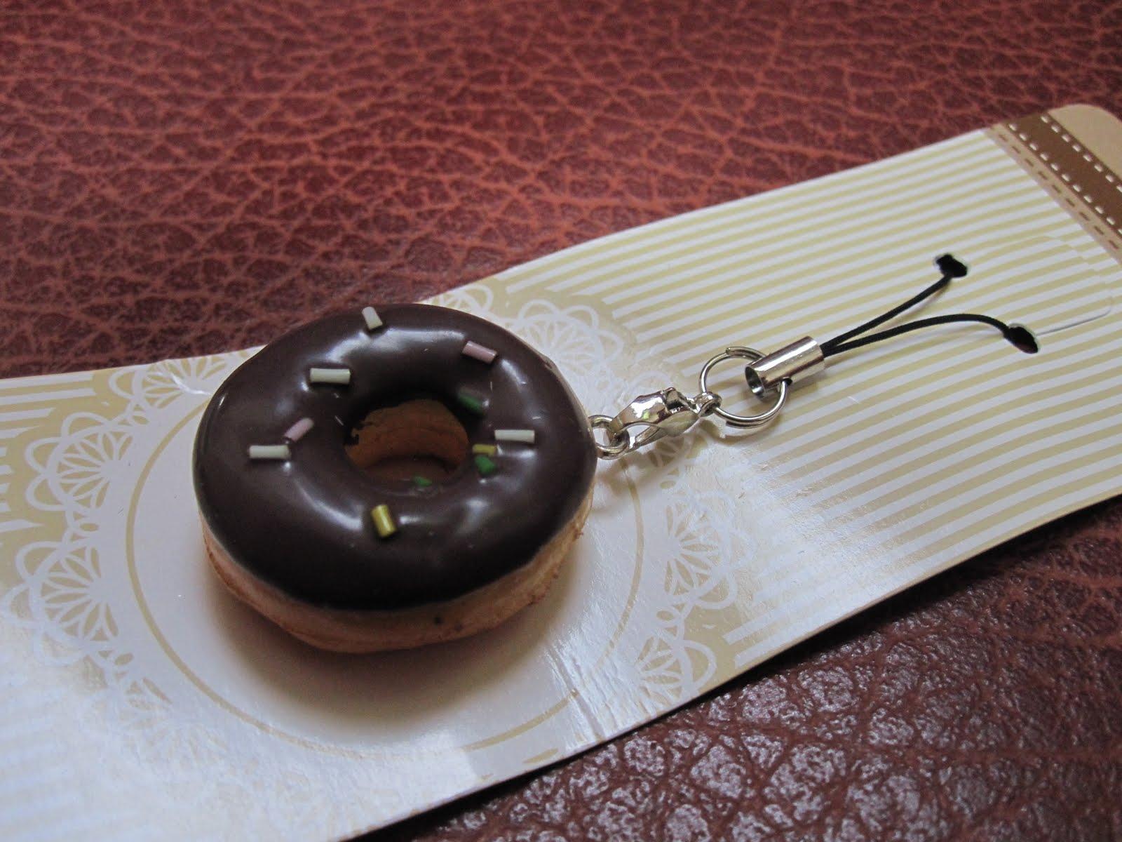 Suomalaiset Olkalaukut : Sweet cherry chuseok aka korean kiitosp?iv?