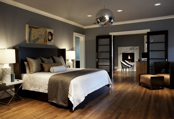 Here Is An Example Images For Master Bedroom Paint Colors Ideas. If You  Have A Good Floor Plan To Your Bedroom You Will Be Able To Come Up With A  Ton Of ...