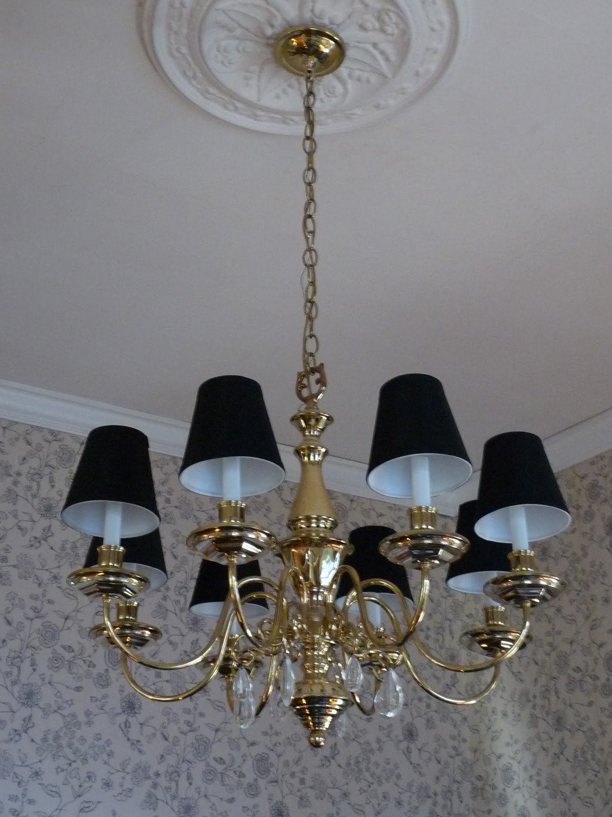 Chandeliers At Lowes at Home and Interior Design Ideas