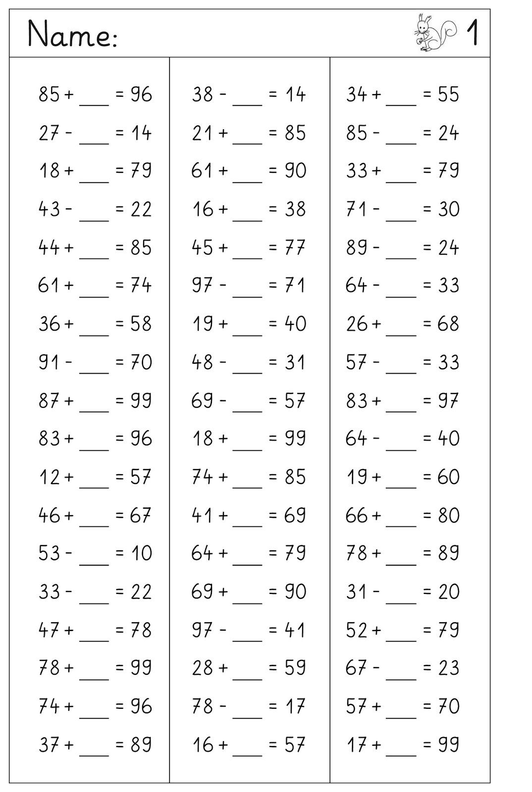 lernst252bchen erg228nzen und vermindern gemischt