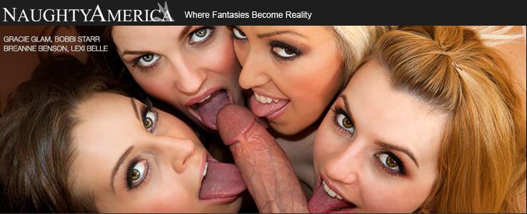 Minderj hriger porno