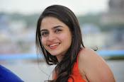 sheena shahabadi glamorous photos-thumbnail-9