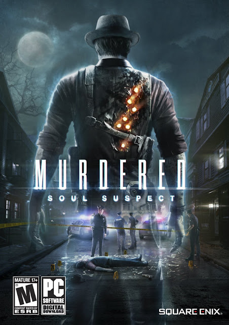 Murdered-Soul-Suspect-Download-Cover-Free-Game