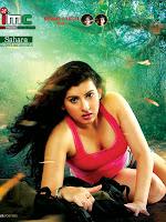 Telugu film Panchami wallpapers-cover-photo