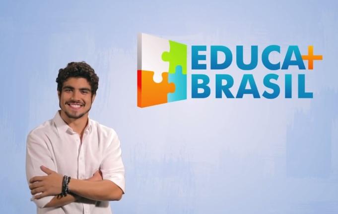 Fazer inscrição 2015 programa Educa Mais Brasil