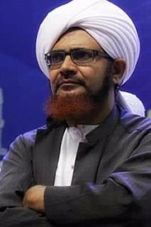 Habib Umar al-Hafiz