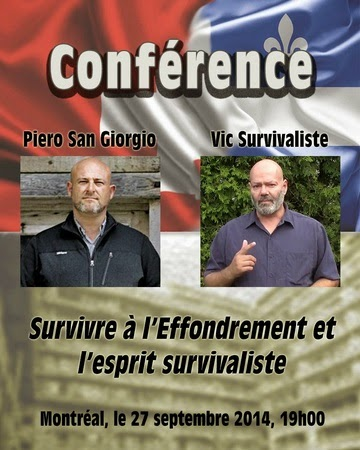 http://preparationquebec.blogspot.ca/2014/09/conference.html
