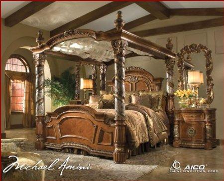 Furniture Law Blog