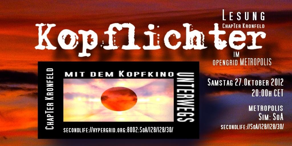 [Bild: Plakat+Poster+_+ChapTer+Lesung+im+Metrop...plettn.jpg]