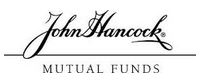 John Hancock Mutual Funds