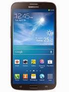 Harga Samsung Galaxy Mega 6.3 Daftar Harga HP Samsung Android  2015