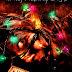 Black X-Mas Movie Review