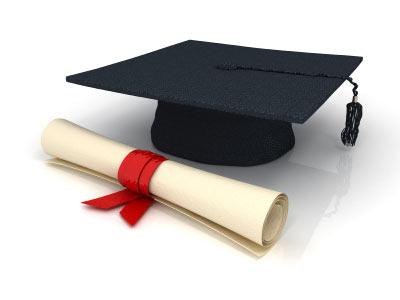 post graduate programs