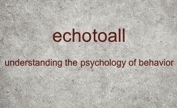 echotoall