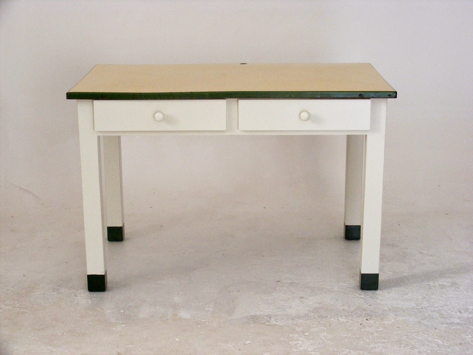 Vamp furniture new vintage stock just unpacked at vamp for 10 table cream