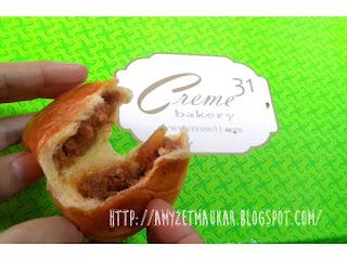 toko kue online creme31