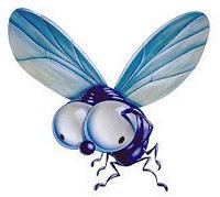 http://www.xtec.cat/dnee/jornada/materials03/videoclips/mosca.html
