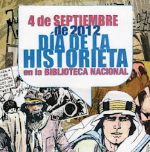 El 04/09/12 nos dieron el libro!