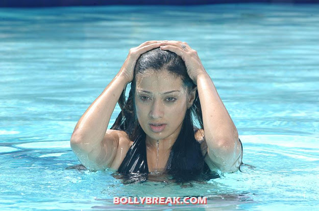 Lakshmi Rai Super Hot Photo shoot