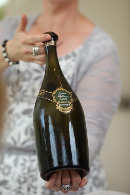 palais des rencontre champagne