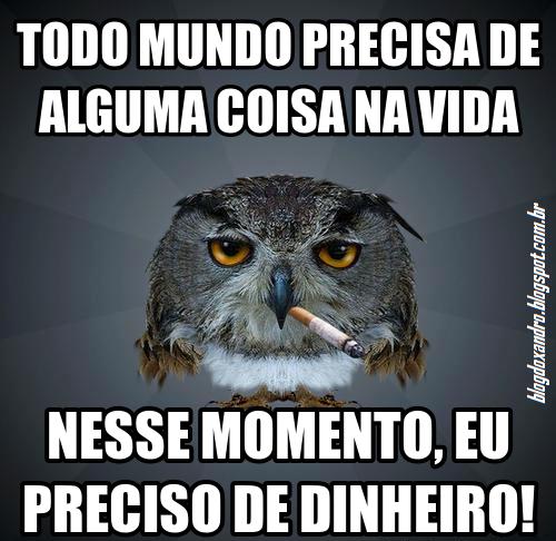 preciso.png (500×486)