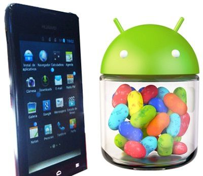Specs and Price of dual-core Android Jelly Bean Phone