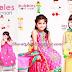 Nomi Ansari Kids Wear Eid Bubbles Collection 2012