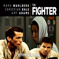 "<img src=""The Fighter.jpg"" alt=""The Fighter Cover"">"