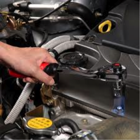 Common Auto Repair Services To Keep You Safe