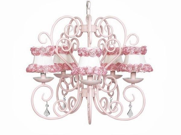 gambar desain lampu hias gantung elegan dan minimalis