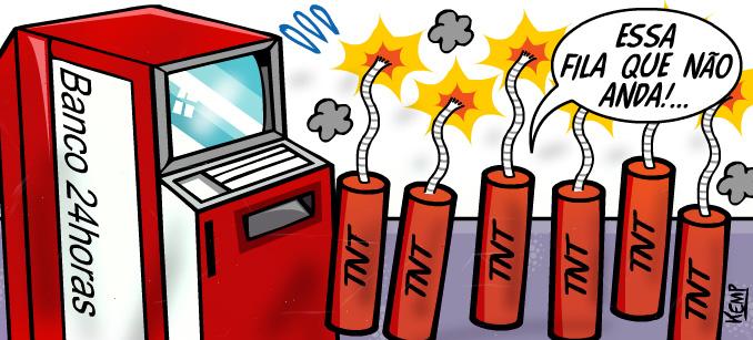 http://3.bp.blogspot.com/-P75PyqdL1N8/T7hC_NtPWfI/AAAAAAAALJM/wyJNr33-0z8/s1600/filacaixaexplosivos12.jpg