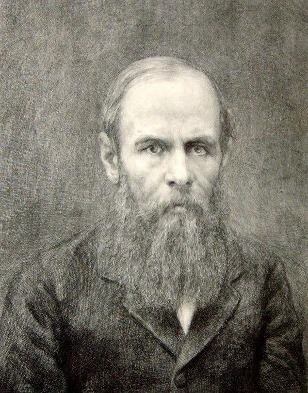 Рундальцов м в портрет писателя