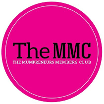 Join the Mumpreneurs Mastermind Club