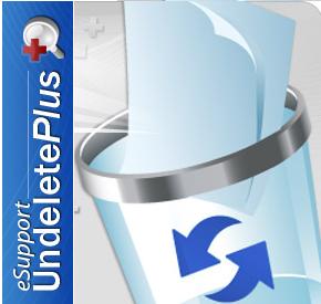 تحميل برنامج Undelete Plus 3.0.5.1209 لاسترجاع المحذوفات