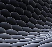3d Hexagon1