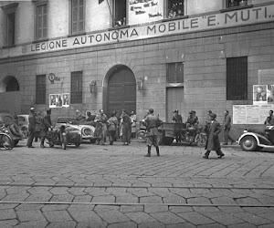 30 aprile 1945