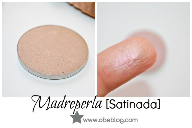 MADREPERLA_NABLA_OBEBLOG_01