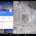 برنامج خرائط جوجل للاندرويد - Google Maps Android Apk