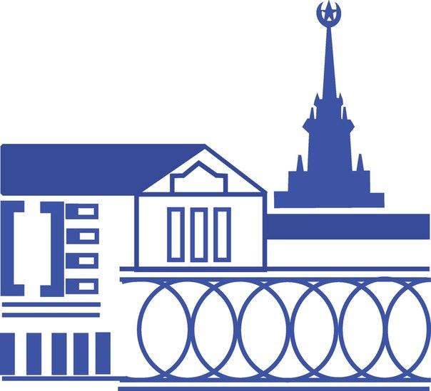 Екатеринбургский Дом Учителя