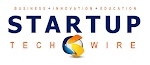 Startup TechWire Innovation, Entrepreneur and Startup News