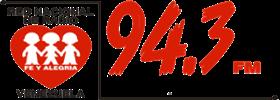 Radio Fe y Alegría 94.3 FM