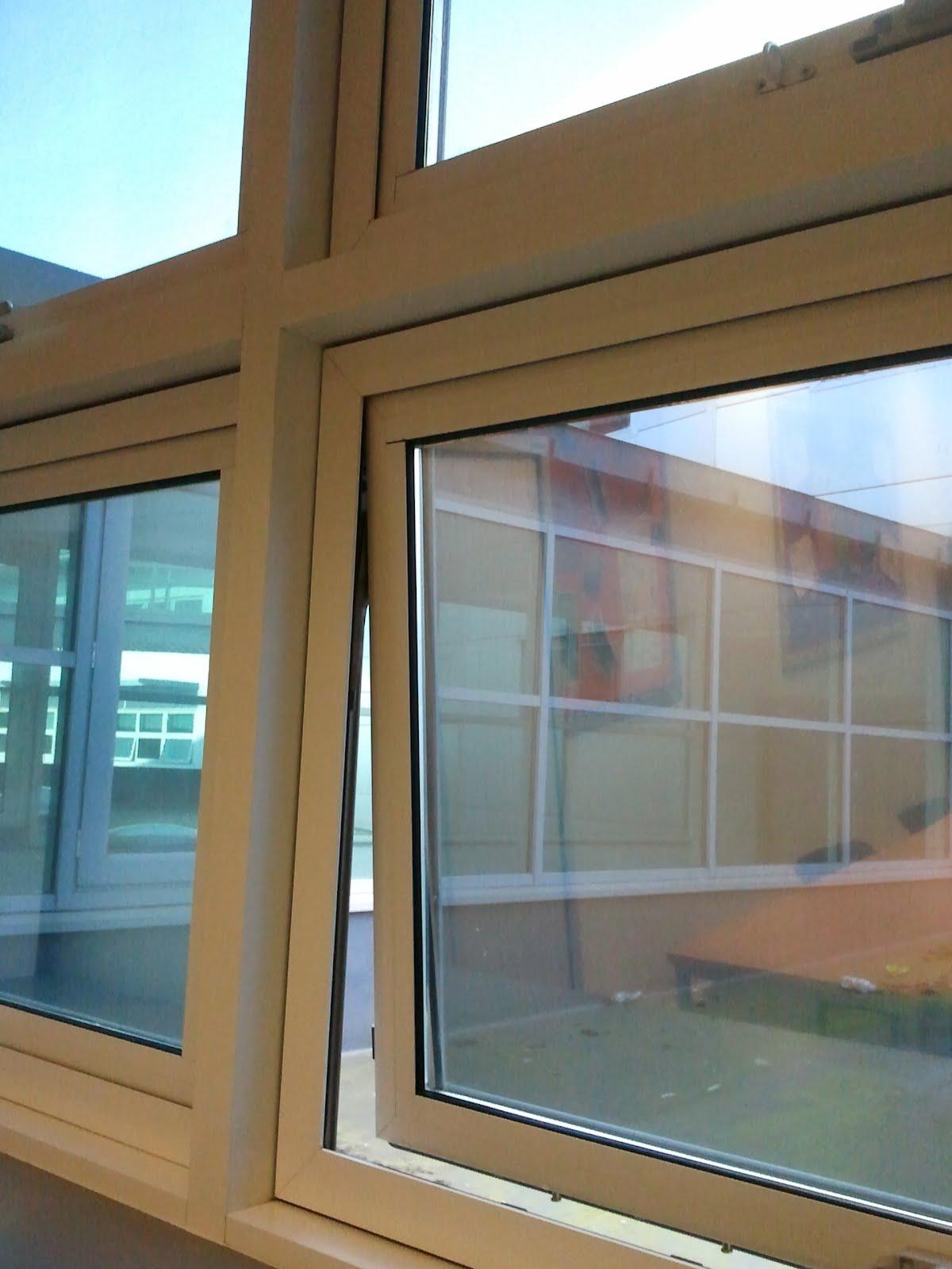 Original 60x30cm Reflective Window Film Heat Control Privacy Mini Portable Bluetooth Wireless