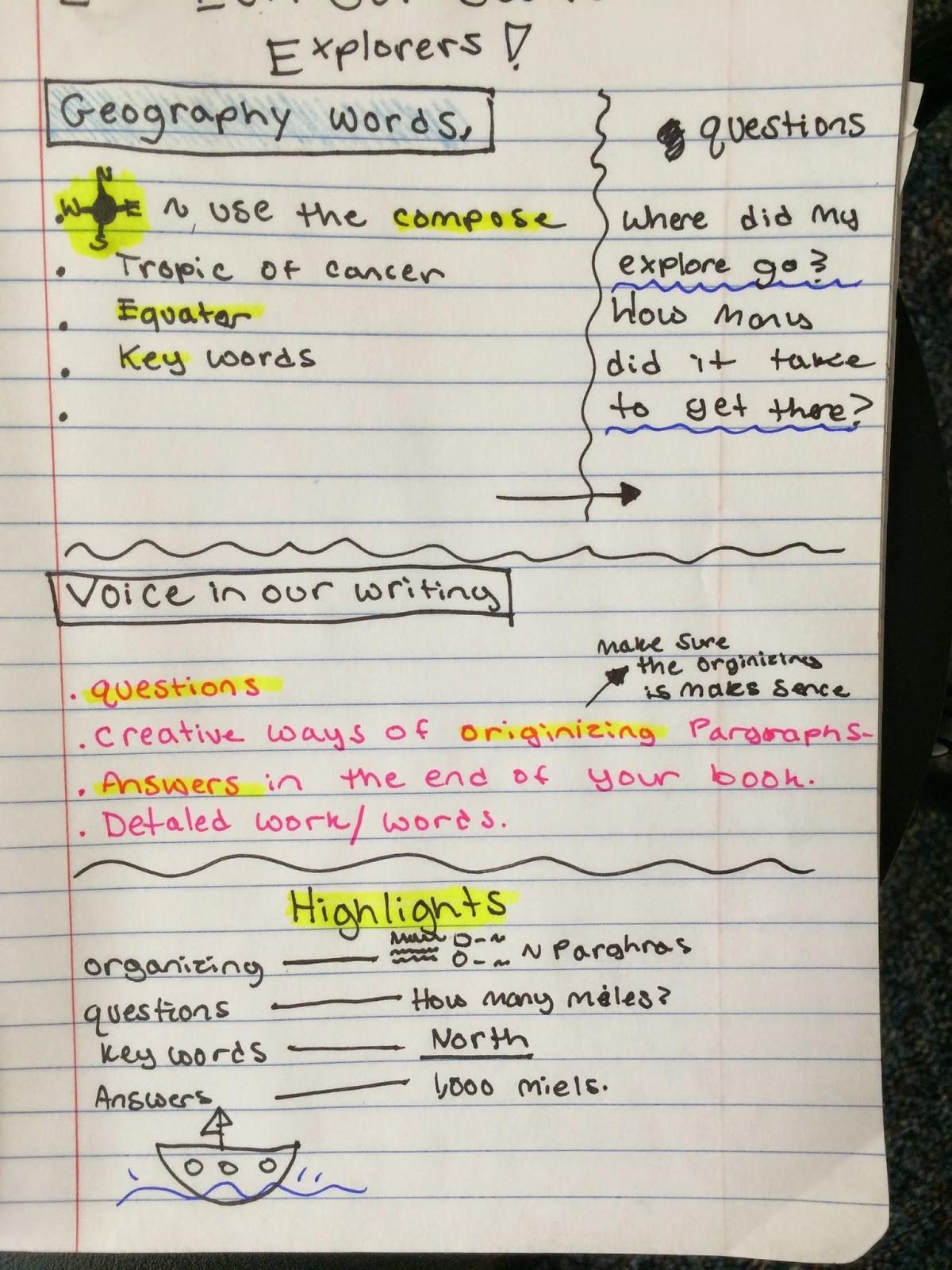 Cassavetes shadows essay