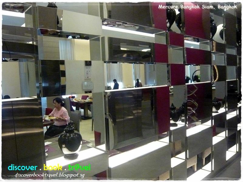 Bangkok Loft Inn Hotel - TripAdvisor
