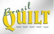 Eventos de Quilt e Patchwork