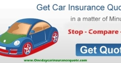 same day auto insurance cover instant coverage