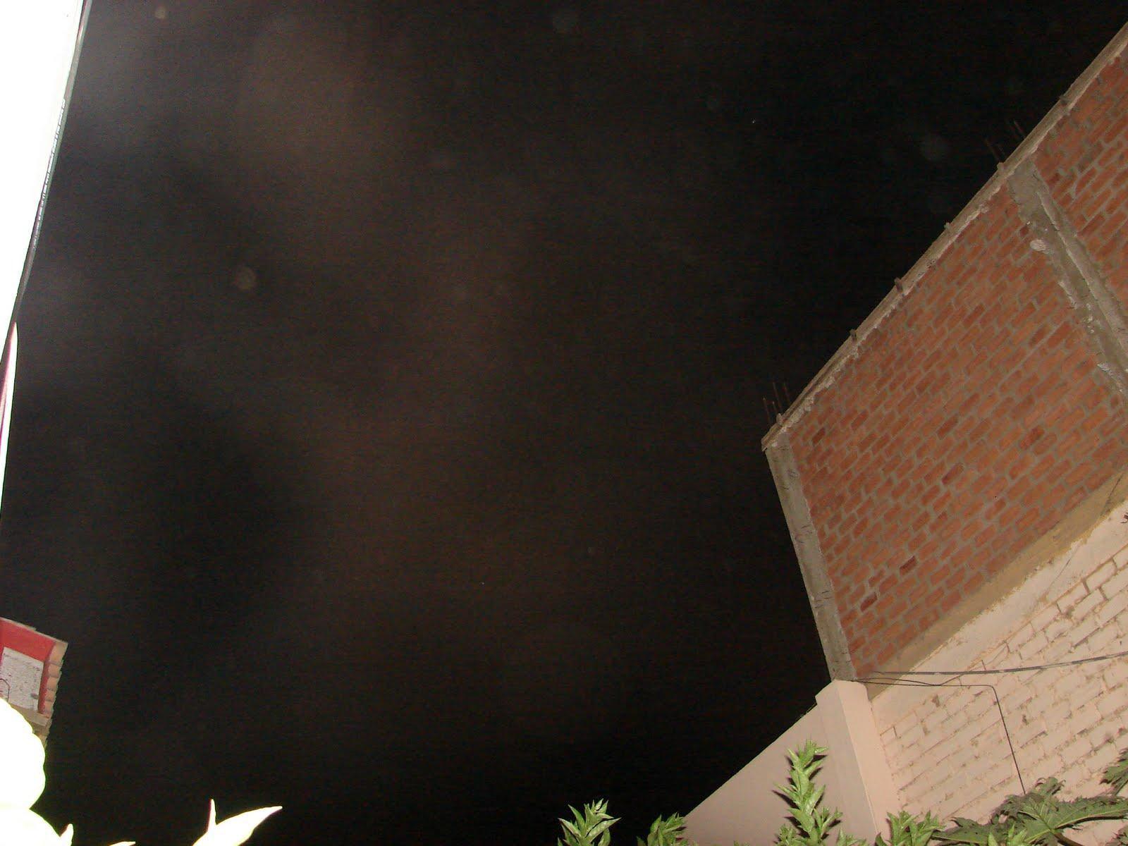 Atencion-10-septiembre-11-12-13-14...2011 avistamiento ´´X´´rojisa,en Cielo,mensajes,sec,ufo...